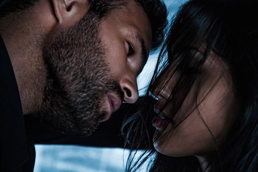 Domande frequenti su sesso e Covid 19