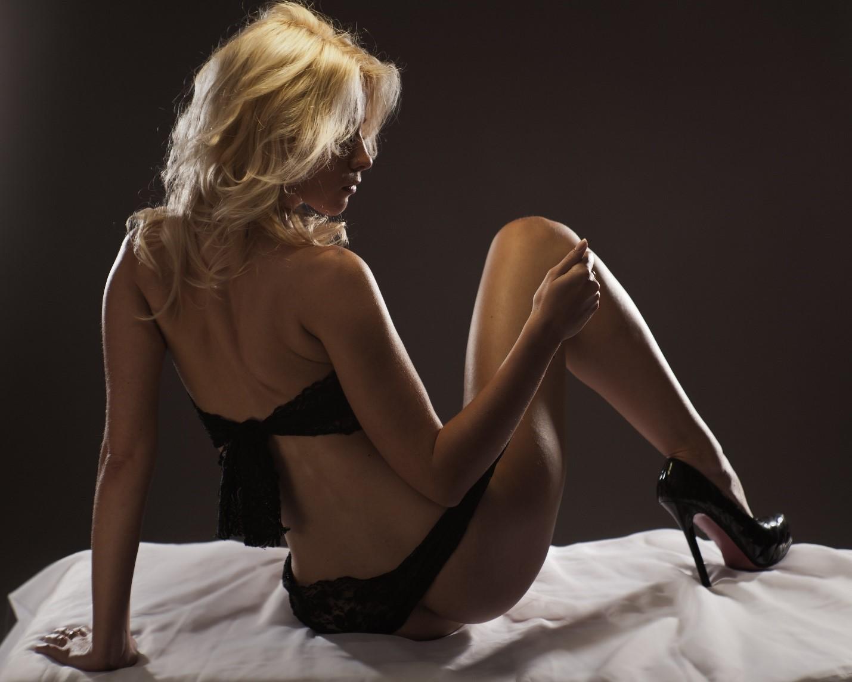 Quali fantasie hanno le donne quando si tratta di sesso.jpg