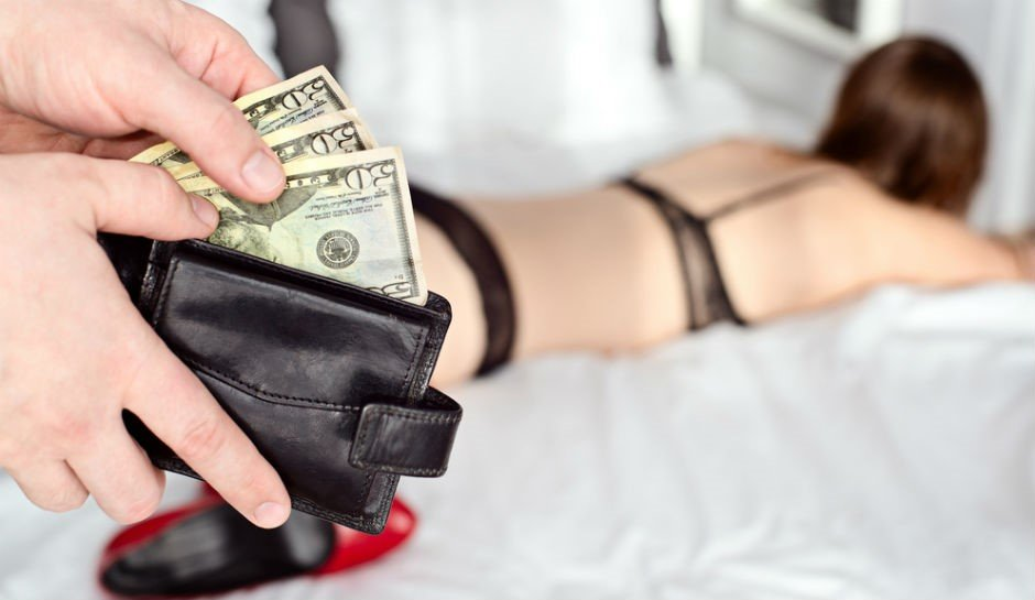 Come gestire i tuoi soldi come escort