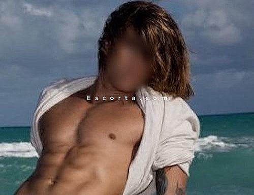 gigolo di colore roma planet escort gay