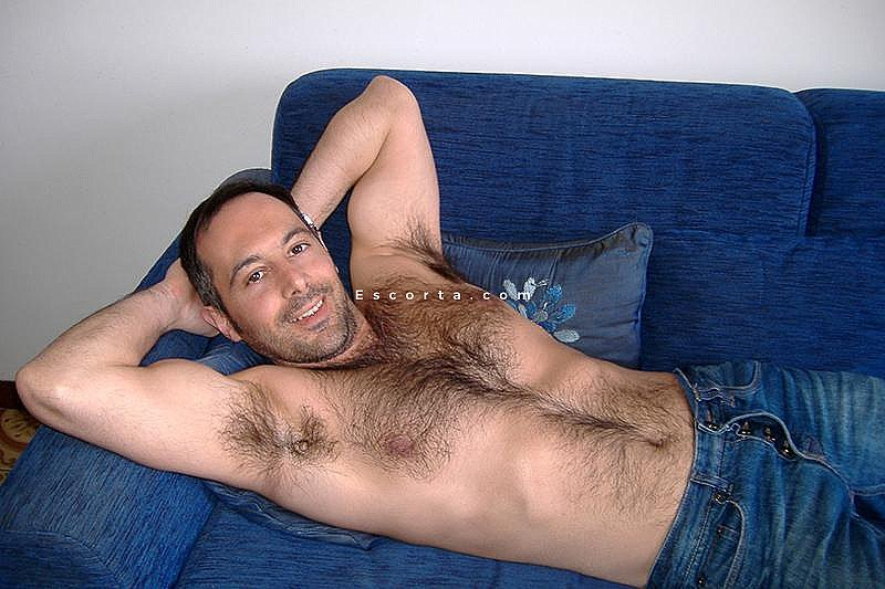 Incontri gay maturi top escort