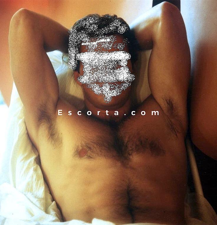 uomo escort gay escort firenze