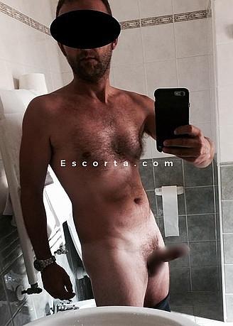 iniezioni fetish video gay in italiano