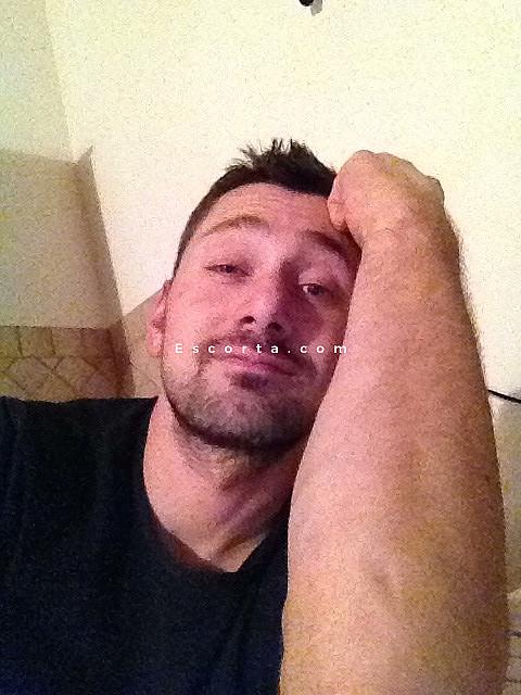 massaggiatore per uomo firenze cerco gay a roma
