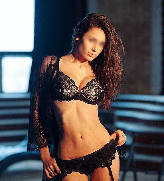 vip escort europe single no