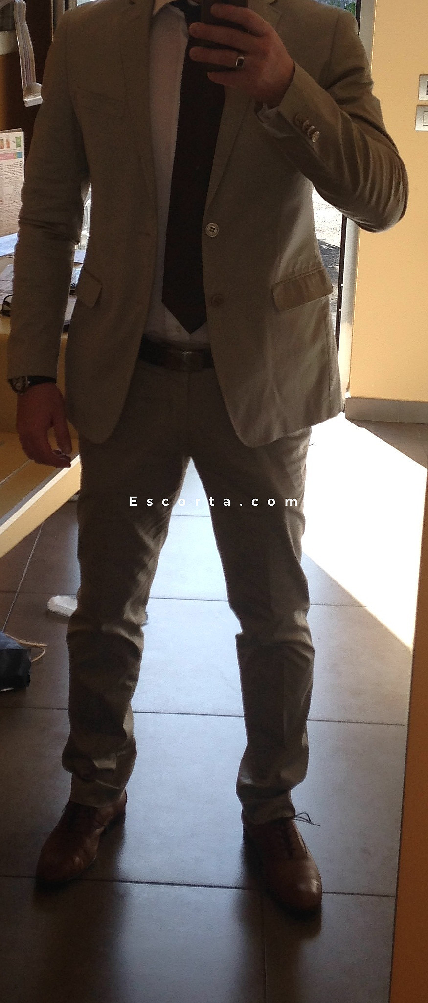 escort di catania planet escort gay