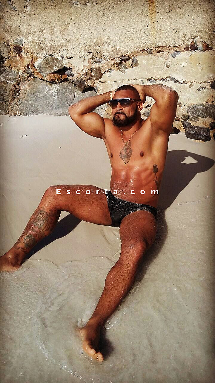 escort provincia napoli escort men gay