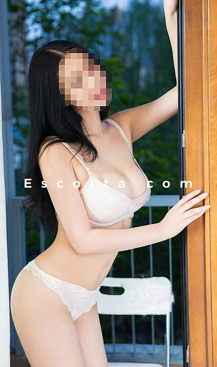 firenze - Girl escort Firenze