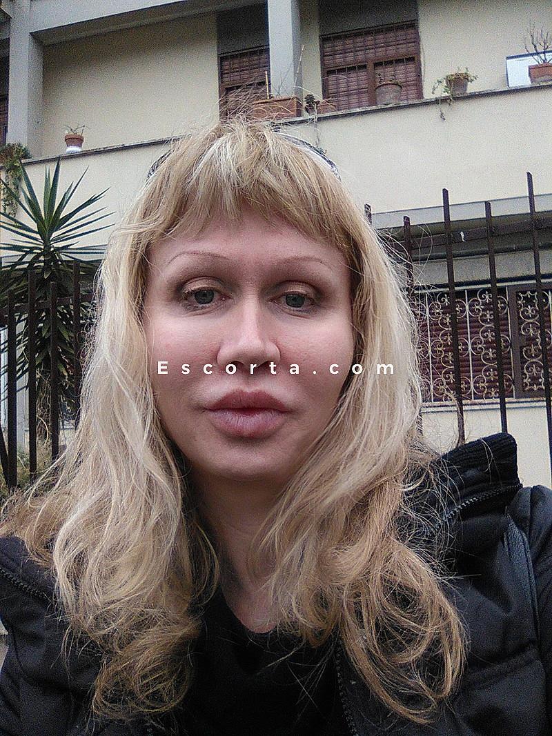 feliz dia internacional da mulh cristina alverca classificadosx site ao vivo sexo portugus gay aracaju