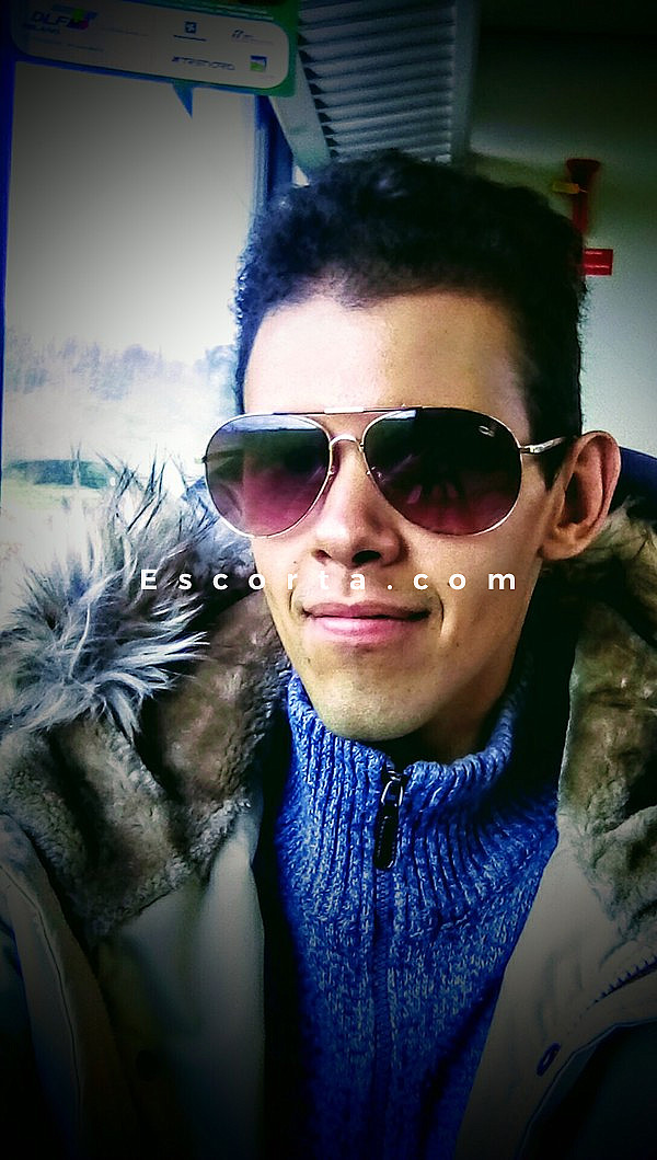 gay escort milan escort uomo roma