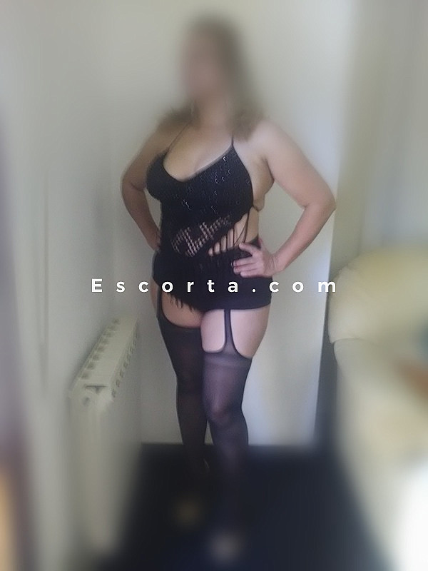 athena escort