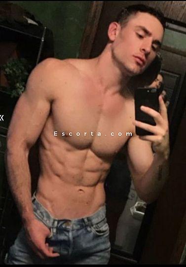 hot gay foto incontri roma escort
