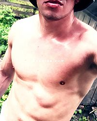 Vlad - Male escort Brunico/Bruneck