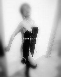 mary - Femmina escort Ascoli Piceno