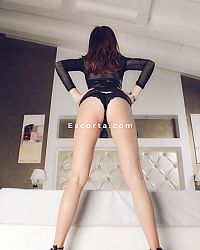 Sara3miss - Female escort Genova