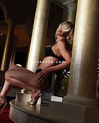 LUXURY - Femmina escort Verona
