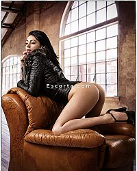 Maria - Female escort Roma