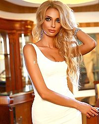 Agata - Female escort Milano