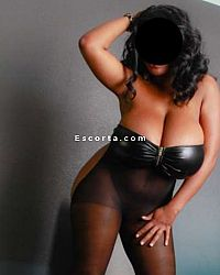 Karen - Female escort La Spezia
