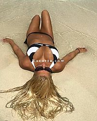 NatasaMia - Female escort Roma