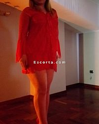 MICHELA - Femmina escort Caserta