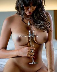 Lisa bella - Femmina escort Rapallo
