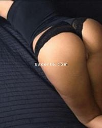 Roxana88 - Female escort Roma