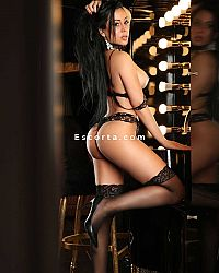 Bianca - Female escort Milano