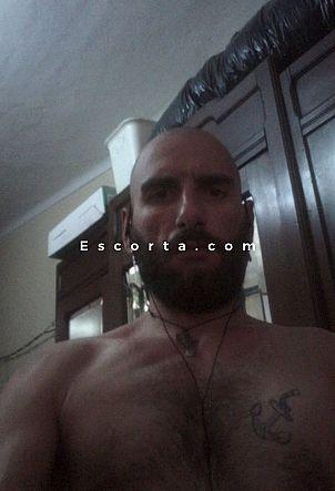 video italian gay escort verona centro