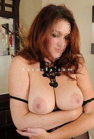 Showing porn images for minus police porn