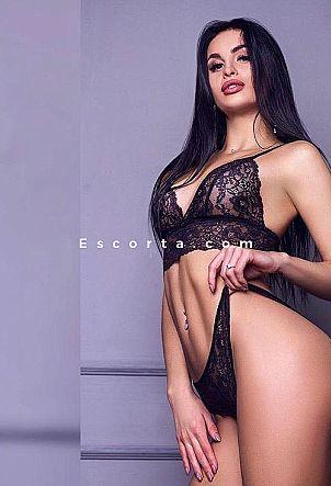 bacheka incontri cosenza luxury escort