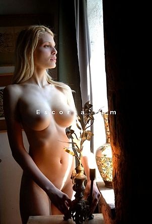 Escort incontri bologna [PUNIQRANDLINE-(au-dating-names.txt) 40