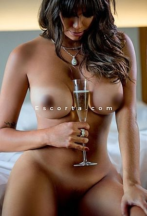 Lisa bella - Donna cerca uomo escort Rapallo