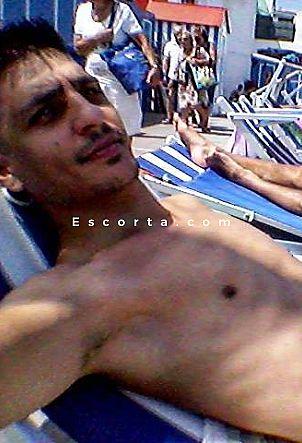 escort gay sex male escort sites
